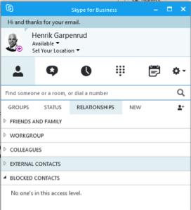 Skype-Artikel-Bild1