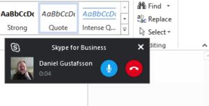Skype-Artikel-Bild2