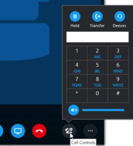 Skype-Artikel-Bild3